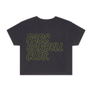 PARC BARBELL 1 – CROP