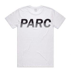 PARC UNITY TEE